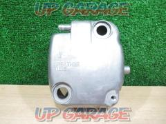 Genuine cylinder head cover Remove lead 110 (JF19) HONDA (Honda)