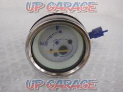 SUZUKI Genuine fuel meter Let's 4 pallet