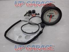 YAMAHA Mechanical tachometer 14000rpm General purpose