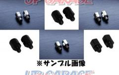 [B class goods] Mirror adapter Each size each color 1 co- 150 yen (excluding tax)