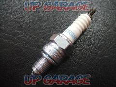 NGK Spark plug CR6HSA 400 yen (excluding tax)