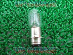 Headlight bulb PH8x 12V35 / 30W 650 yen (excluding tax)