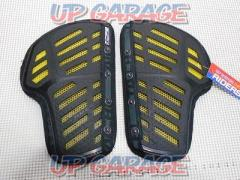 RS TAICHI (RS Taichi) TRV037 Honeycomb chest protector Chest protector