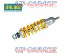 OHLINS (Orleans) S46ER1 / BM505 / Rear suspension (front) R1200ST