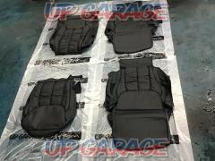 clazzio Seat Cover Outlet article