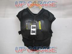 KOMINE (Komine) Body protection inner vest 04-820