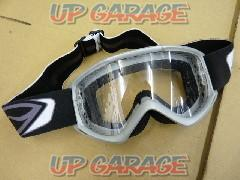 SMITH (Smith) Off-road goggles