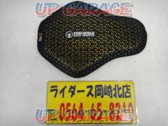 FORCEFIELD (Force Field) PROLITE K Back protector insert Size: 001