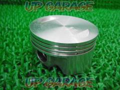 ○ We reduced price Unknown Manufacturer Bore up piston