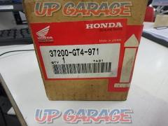 HONDA genuine Speedometer ASSY