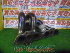 Shop Original Exhaust manifold