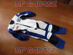 ▼ F-ONE Racing suits