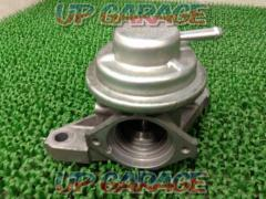 Stock disposal special price SUBARU Impreza Genuine blow off valve