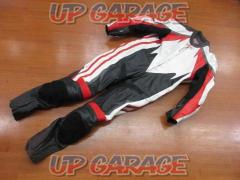 NANKAI Racing suits Size: LBB