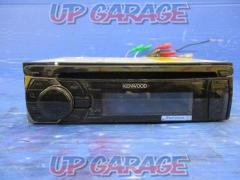 KENWOOD U565TN