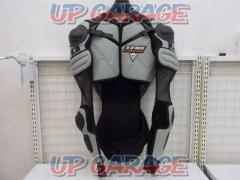 DAINESE (Dainese) Body protector L size