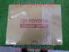 DENSO (Denso) TOYOTA genuine ETC
