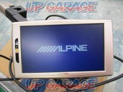 ALPINE PCX-M900Z-GD