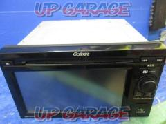 Honda genuine Gathers WX-151CP