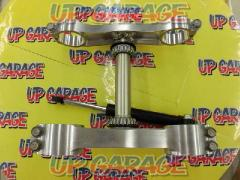Unknown Manufacturer Stem RS125R
