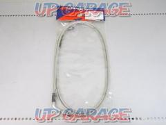 HURRICANE (Hurricane) Throttle cable Zoomer (AF58) cab