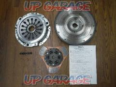 RIGID COMPETITION CLUTCH SYSTEM ○ We lowered price !! ○