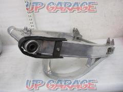 Price down PMC Monococ square type swing arm TYPE 2 (with stabilizer) Z750FX1 / Z1000MK2 / J / R / GP2