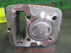 Clipping point Bore up Price cut !!