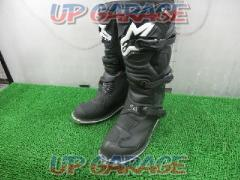 Alpinestars TECH1 ALL TERRAIN Terrain Boots