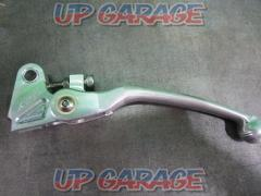 ARC Clutch lever 18-01-005