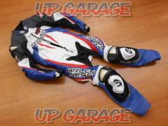 ▼ ARLENNESS Racing suits