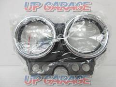 HONDA (Honda) Genuine meter cover CB400SF