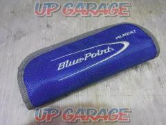 Blue-Point Pickup tool