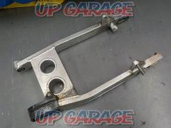 Clipping point Aluminum swing arm Monkey-50