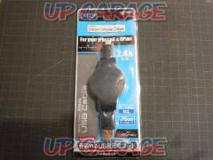 was discount  USB charging cord MIRAREED PJ-1488