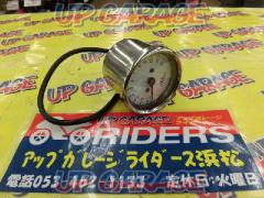 Unknown Manufacturer General purpose Mechanical tachometer