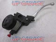 AP-Racing (AP Racing) Clutch master cylinder 12 to 16 mm
