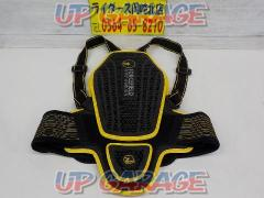 FORCEFIELD (Force Field) PRO L2K EVO Back protector