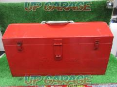 Snap-on (snap-on) Tool BOX
