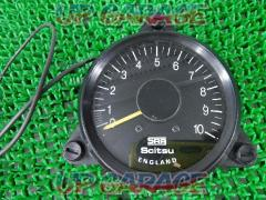 Scitsu Skits Tachometer General purpose