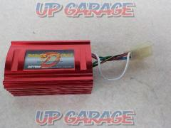 DAYTONA (Daytona) Power Advance Lead 100