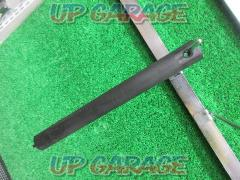 Unknown Manufacturer Fork damper rod tool Used in WR250