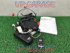 CAR-MATE TE-W73PSB