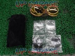Mechanic goggles Nose adjustable type ○ We lowered price !! ○