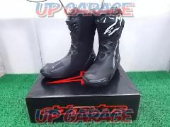 Alpinestars SUPERTECH-R Racing boots