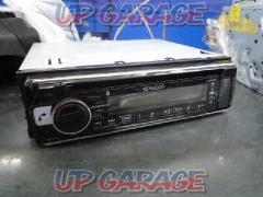 KENWOOD U360BT
