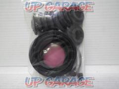 No Brand Front caliper seal kit Jimny JA71