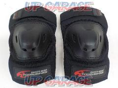 KOMINE (Komine) SP-004 Flex elbow guard