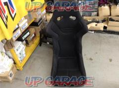 RECARO RS-G ASM IS-11 Rally Sport GFRP