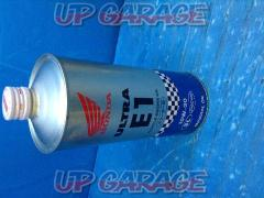 HONDA ULTRA E1 10W-30 engine oil